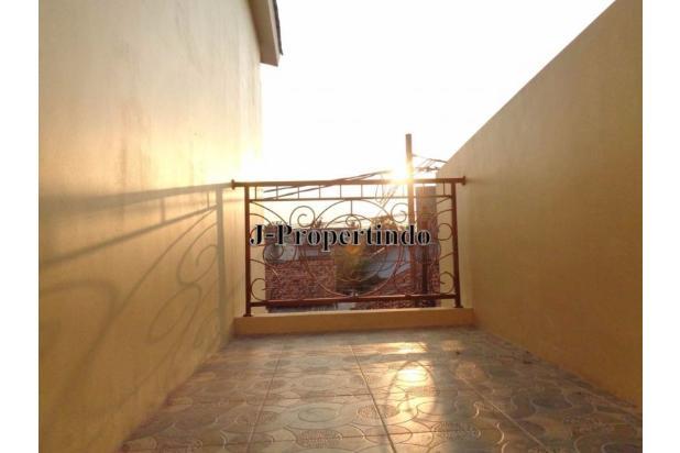 rumah baru 2 lantai 17341554