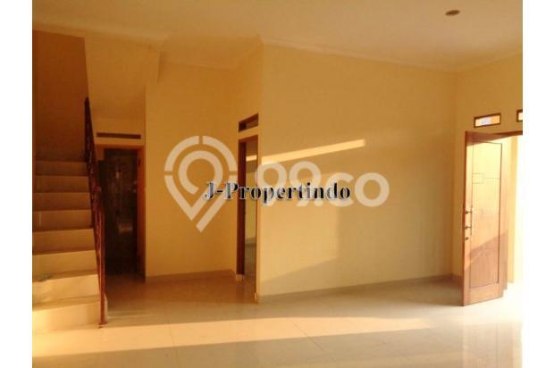 rumah baru 2 lantai 17341557