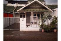 Rumah Duta Garden (Ukuran 9x17 m)
