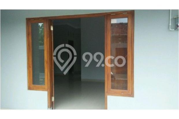 Dijual Rumah Strategis Dekat Jalan Bugisan Yogyakarta, LT 100 M2 12272200