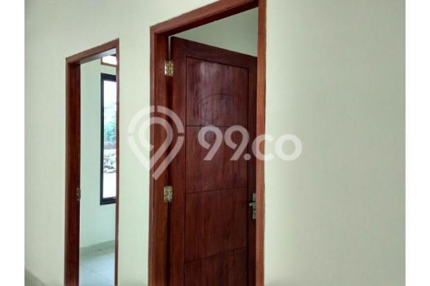 Rumah Dijual Bekasi KPR di Bantu Konstruksi Berkualitas Kelas!