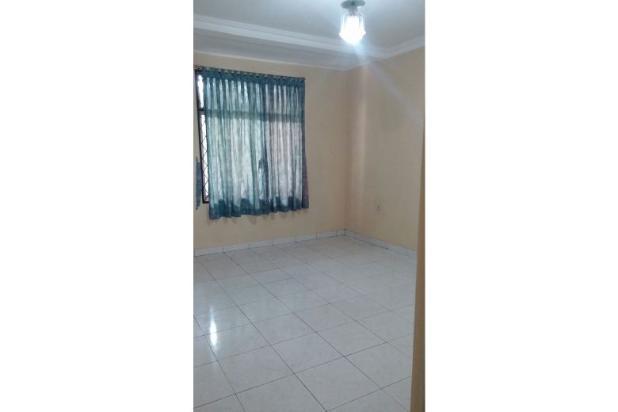 Dijual Rumah Minimalis Lokasi strategis Daerah modernland tangerang. 10815431