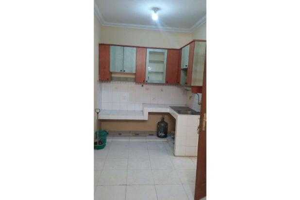 Dijual Rumah Minimalis Lokasi strategis Daerah modernland tangerang. 10815433