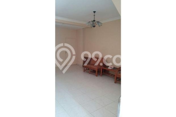 Dijual Rumah Minimalis Lokasi strategis Daerah modernland tangerang. 10815435