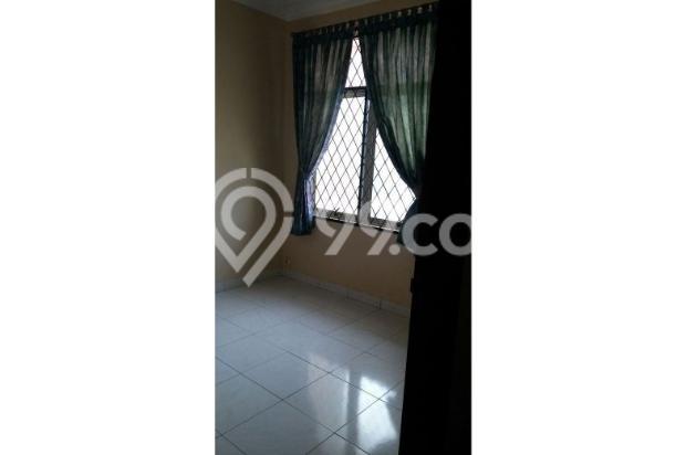 Dijual Rumah Minimalis Lokasi strategis Daerah modernland tangerang. 10815437