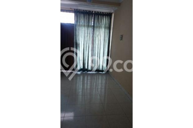 Dijual Rumah Minimalis Lokasi strategis Daerah modernland tangerang. 10815438