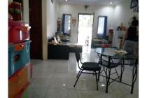Dijual Rumah Exclusive Aman Siap Huni di Mekarwangi, Bandung