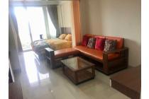 Dago suites apartemen Type 1 Kamar, Sangat Dekat dengan Kampus ITB Bandung