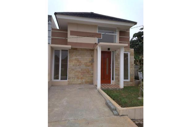 Rp692jt Rumah Dijual
