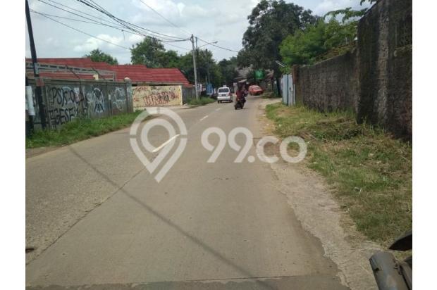 Punya Rumah Bekal Slip Gaji, Kami Bantu KPR DP 0 % 17307504