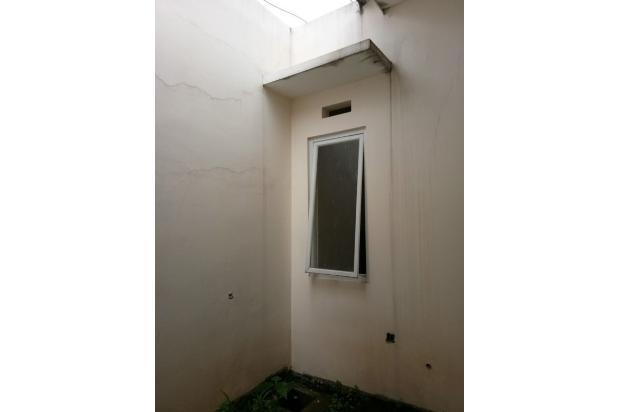 Punya Rumah Bekal Slip Gaji, Kami Bantu KPR DP 0 % 17307507