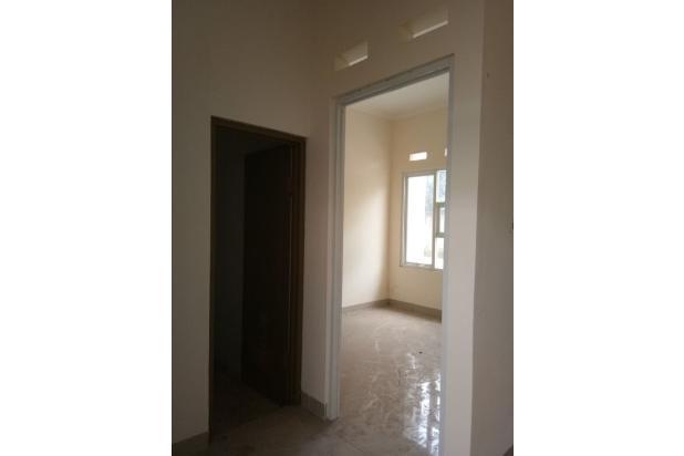 Punya Rumah Bekal Slip Gaji, Kami Bantu KPR DP 0 % 17307506