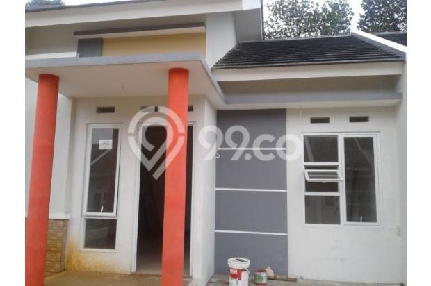 Punya Rumah Bekal Slip Gaji, Kami Bantu KPR DP 0 % 17307509