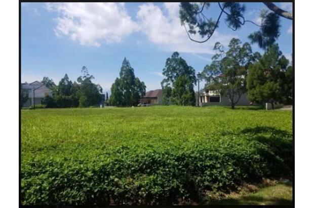 Rp1,38mily Tanah Dijual