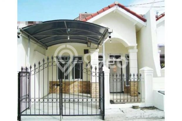 Rumah Minimalis Second Nirwana Excecutiv Siap Huni 9568973
