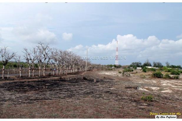 Rp19,3mily Tanah Dijual
