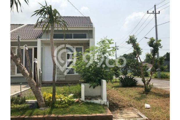 Rumah Murah Surabaya Barat New Modern Fasilitas lengkap DP20jt lngsg masuk 22391188