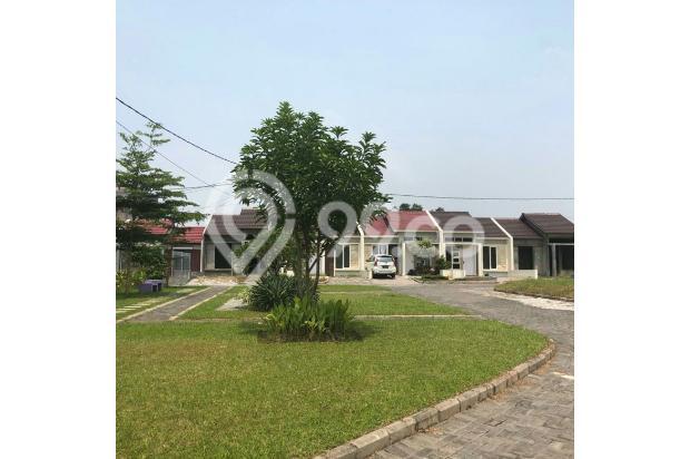 Rumah Murah Surabaya Barat New Modern Fasilitas lengkap DP20jt lngsg masuk 22391224