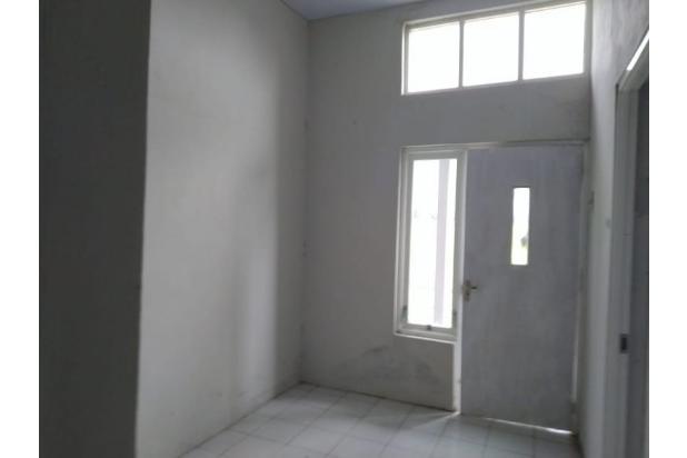 Rp131jt Rumah Dijual