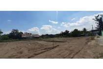 Profit Tanah Stabil: Inves Kavling Tanah di Jl Palagan Utara M