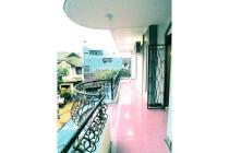 Rumah Cantik , Siap Huni @ Metro Margahayu Soekarno Hatta , Belakang MTC