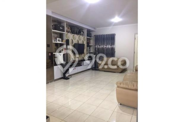 Dijual Rumah Minimalis Strategis di Perumahan The Rolling Hills Tangerang 9846975