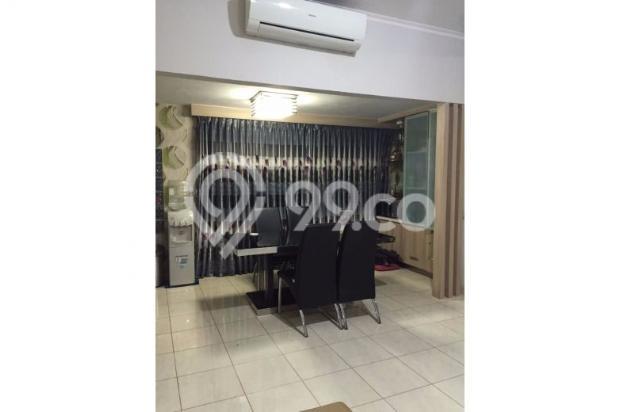 Dijual Rumah Minimalis Strategis di Perumahan The Rolling Hills Tangerang 9846978