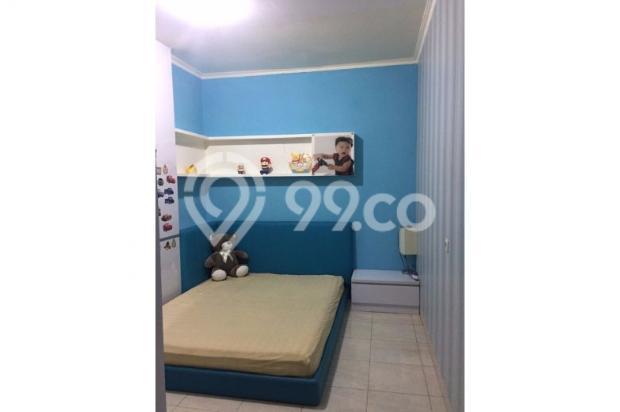 Dijual Rumah Minimalis Strategis di Perumahan The Rolling Hills Tangerang 9846974