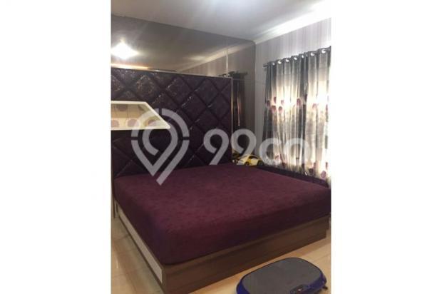 Dijual Rumah Minimalis Strategis di Perumahan The Rolling Hills Tangerang 9846979