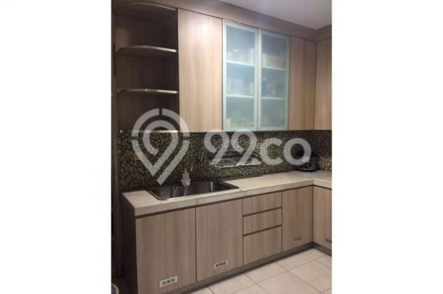 Dijual Rumah Minimalis Strategis di Perumahan The Rolling Hills Tangerang 9846981