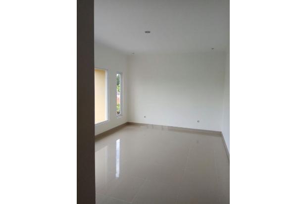 rumah dijual di cinere   15518221