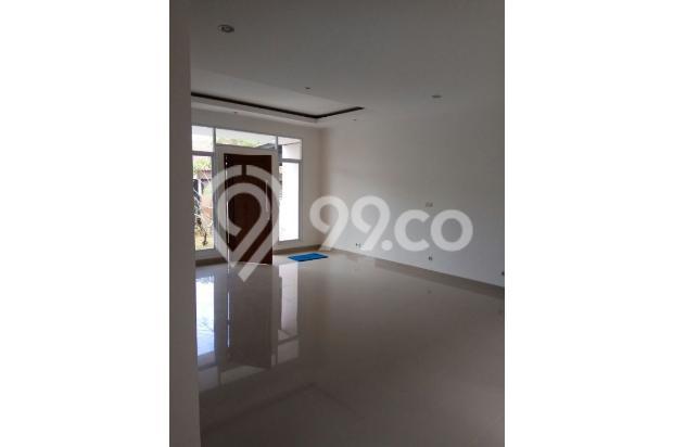 rumah dijual di cinere | 15518228