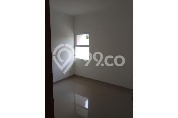 rumah dijual di cinere | 15518234