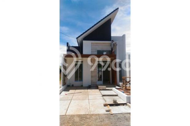 rumah desain terbaik cluster rosewood vccyr9
