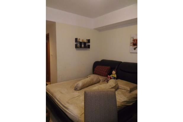 Rp549jt Apartemen Dijual