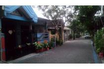 Rumah Dijual Wisma Tengger 5menit dari Grand Pakuwon, Sby (PR)
