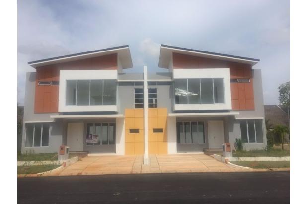 rumah disewa costarica boulevard tahap 2 lokasi strategis dekat mega mall 14419141