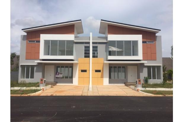 rumah disewa costarica boulevard tahap 2 lokasi strategis dekat mega mall 14419142