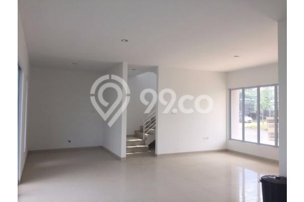 rumah disewa costarica boulevard tahap 2 lokasi strategis dekat mega mall 14419143