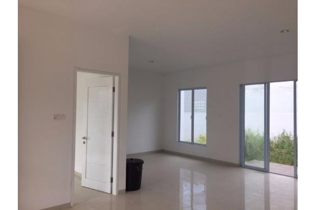 rumah disewa costarica boulevard tahap 2 lokasi strategis dekat mega mall 14419144