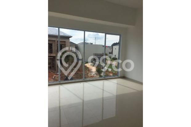 rumah disewa costarica boulevard tahap 2 lokasi strategis dekat mega mall 14419147