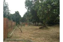 Rumah Lama Kodam Bintaro Pesanggrahan 1 Km ke Tol Jorr Petukangan - 15 Menit Ke Bandara Soetta