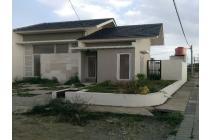 Rumah Ciwastra Dkt Buah Batu Batununggal Kiara Condong Arcamanik Gede Bage