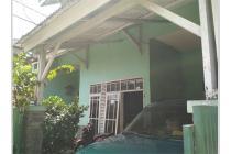Rumah Murah Siap Huni di Tani Mulya, Cimahi Bandung