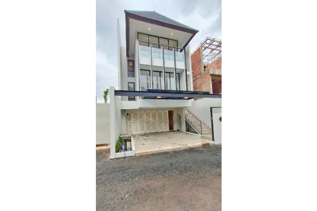 Rp5,18mily Rumah Dijual