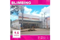 Minimarket di Blimbing kota Malang _ 152.18