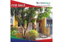 Rumah Dijual di Ciangsana, Bogor Siap Huni, Lokasi Strategis