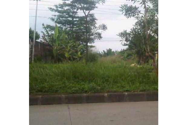 Tanah SIndang Barang Bogor 14370536