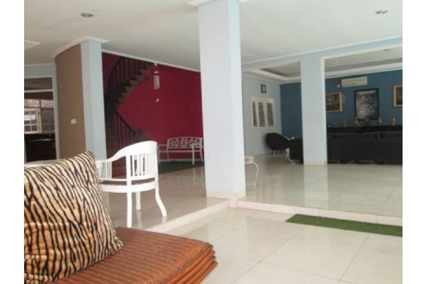 Rumah lux Kemang 856790