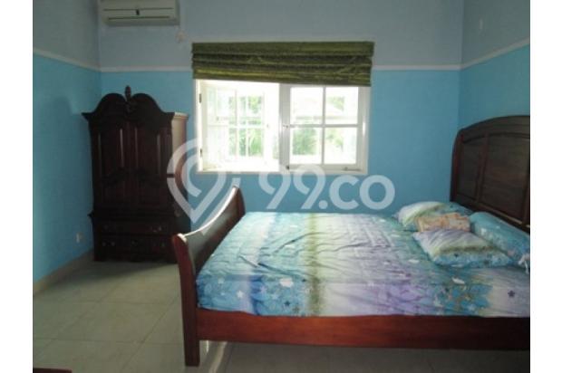Rumah lux Kemang 856795